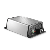 Dometic PerfectPower Ladeomformer 12V->24V 20A