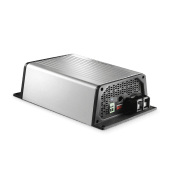 Dometic PerfectPower Ladeomformer 24V->24V 10A