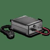 Dometic MPS Nettadapter 230V->24V 110W