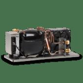 Dometic Coldmachine C U94 Aggregat for Kjøleskap 400 liter
