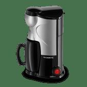Dometic Kaffetrakter for 1 kopp 12V