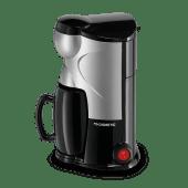 Dometic Kaffetrakter for 1 kopp 24V
