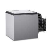 Dometic CoolMatic CB 36W kompressorkjøleboks