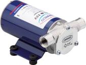 Marco impellerpumpe 35 liter/min 24V