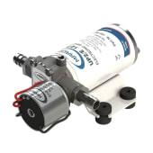 Marco trykkv.pumpe sensorstyrt 12/24V 10l