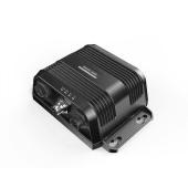 Simrad NAIS-500 class B AIS med  GPS-500 GPS antenne