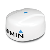 Garmin GMR 18HD+ Radarantenne