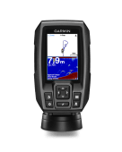 Garmin Striker 4 ekkolodd 3,5