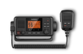 Garmin VHF 115i Maritim Radio