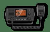 Garmin VHF 215i AIS Maritim Radio