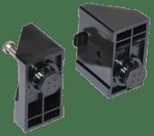 Standard Horizon Flushmonteringsbrakett GX1300/1400/20xx