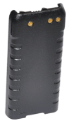 Standard Horizon Batteripakke til VHF HX280E