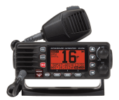 Standard Horizon VHF GX1300E
