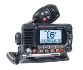 Standard Horizon GX1800GPS/E Fastmontert VHF