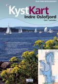Kystkart Indre Oslofjord
