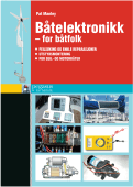 Båtelektronikk for Båtfolk