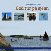 God Tur På Sjøen