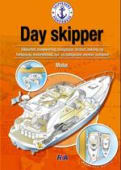 Day skipper Motor