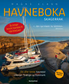 Havneboka Skagerrak