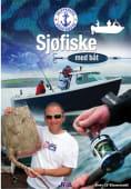 Sjøfiske med båt