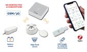 Glomex Zigboat GSM-KIT