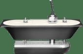 Garmin GT21-TH DownVü + 50/200 kHz 500W Gjennomgående 8-pin