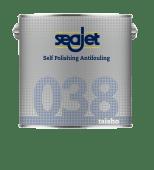 Seajet Bunnstoff 038
