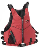 7OC Padle/Seilsport vest  Junior