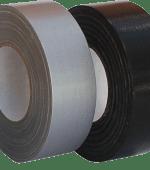 Duct Tape (Gaffa teip)