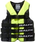 Baltic Vannskivest 5532
