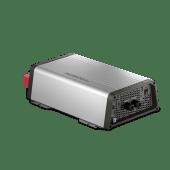 Dometic Sinepower DSP - Kombinert Inverter og lader