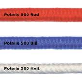Polaris 500 Skjøteline Rød