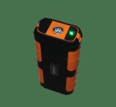 Multimarine Batteribank starthjelp