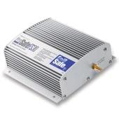 ProSafe 2 30 Amp krypstrømsikker Galvanisk Isolator