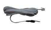 ProNautic P Temperatur Sensor