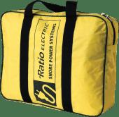 Ratio Bag for Landstrømkabel