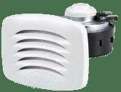 Elektromagnetisk Signalhorn MarcoSM1 Hvit