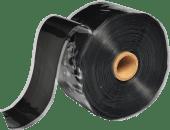 101 RepairTape 25,4mm 3,05m Sort