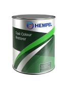 Hempel Teak Colour Restorer