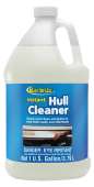 Star Brite Instant Hull Cleaner 3,79 liter