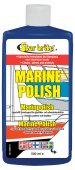 Star Brite Marine Polish