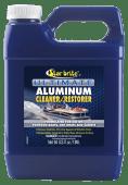 Star Brite Ultimate Aluminum Cleaner / Restorer