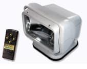 Golight lyskaster m/trådløs fj.kontroll