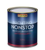 Jotun Nonstop Hvit 0,75 liter