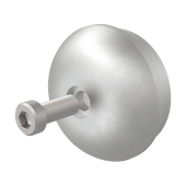 Sidepower Aluminiumanode SE60/80/100/SP55/SP75/SP95