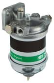 Vannutskillerfilter diesel lav modell