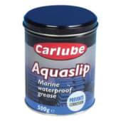 Carlube Aquaslip Smørefett WPG500