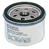 Filter Olje Yanmar 4JH 17.501.11