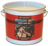 Respect Deep Coat Nr.1 (10 Liter)