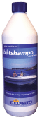 Maritim Båtshampo 1 liter
